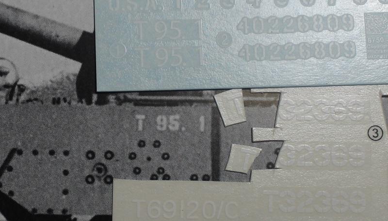 3dc11b0b43234325823b269c145fd7d0.jpg